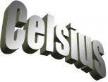 Sistem secundar de încălzire cu trei circuite (casnic)