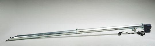 Celsius - PellasX felhordó csiga
