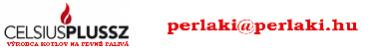Celsius Plussz email