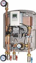 Celsius HMV Frissvíz modul digitális vezérléssel cirkulációs szivattyúval 40L