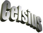 Sistem secundar de încălzire cu trei circuite (industrial)