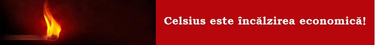 Celsius a takarékos meleg