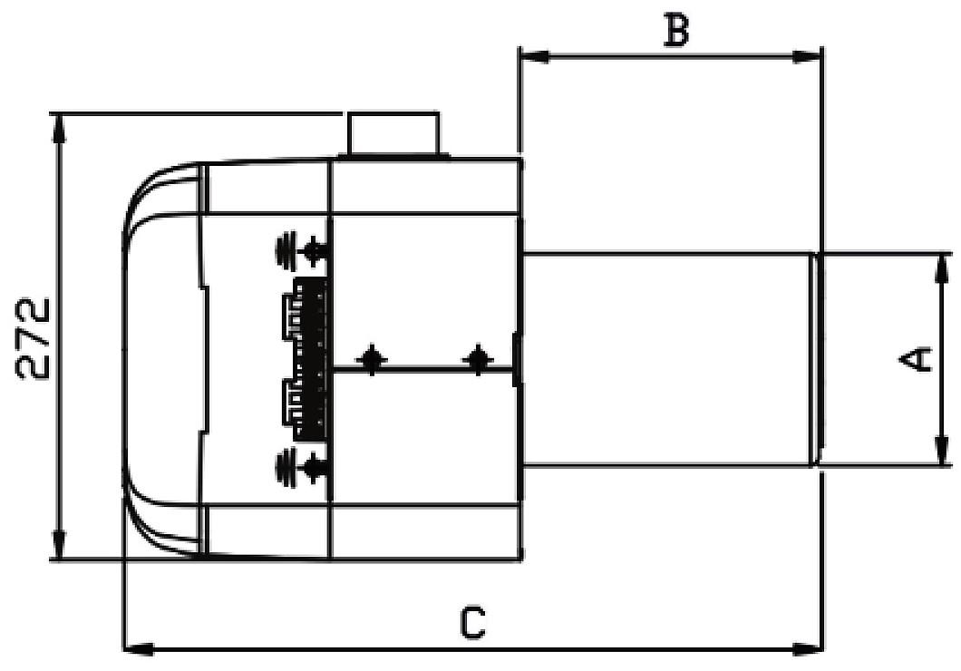 Celsius - PellasX size